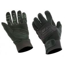 Ringer's Rope Glove