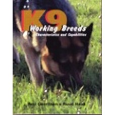 K9 Working Breeds