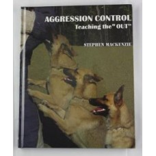 Aggression Control - Teaching the Out