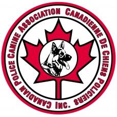 CPCA Spring Seminar - Red Deer