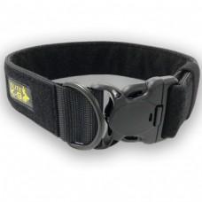 Nylon ID Collar