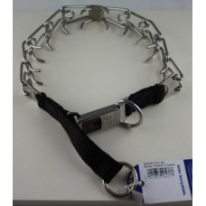 Ultra Plus Training Collar w/ Sliding Tether/ClicLock - Small link