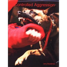 Controlled Aggression: In Theory & Practice