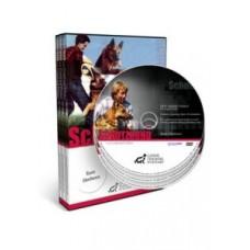 Schutzhund With Gottfried Dildei - Advanced Set