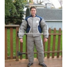 Demanet Training Suit