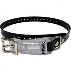 HAWX E-Stretch Collar Strap