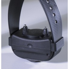 Dummy Collar - Garmin