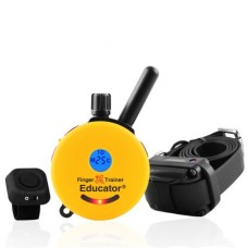 FT-330 FINGER TRAINER EDUCATOR® REMOTE E-COLLAR