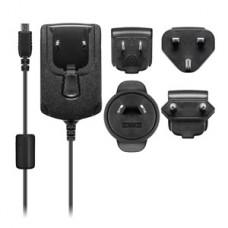 Garmin AC Adaptor (PRO Series)