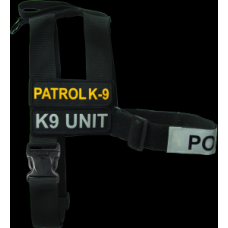 Police Harness