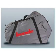 Bende Gear Bag