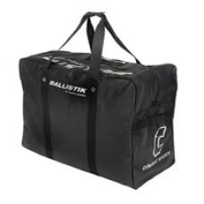 Deluxe Equipment Bag
