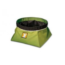 Quencher Bivy Bowl