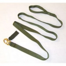 Trident K9 Detection 6' Lead