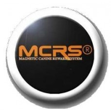 MCRS® Magnet