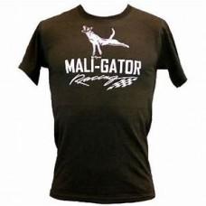 Mali-Gator T-Shirts