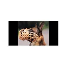 AKAH Basket Muzzle