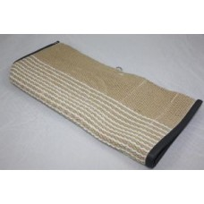 Redline BA2 Jute Cover with Handle