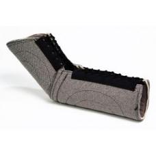K9D Hidden Sleeve
