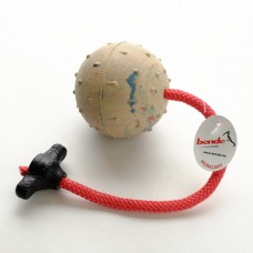 Bende Ball With Tee Handle