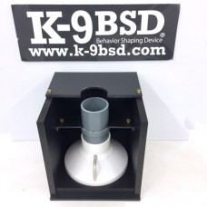 K-9 BSD-3 HDPE Box Adapter