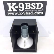 K-9 BSD-3 HDPE Box Adapter