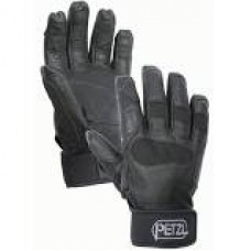 Petzl Cordex Plus Belay/Rope Gloves