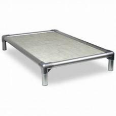 Kuranda Aluminum Dog Platform