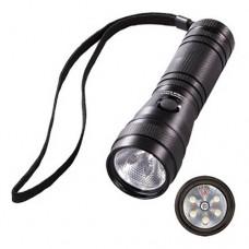 Streamlight Twin-Task 3AAA Laser LED