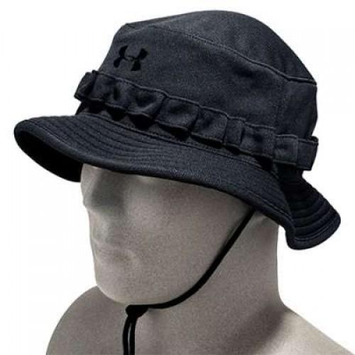 48e8a6fd792 Waiper Rakutenichibaten Under Armour Tactical. Ua Tactical Bucket Hat
